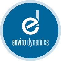 Enviro Dynamics Logo